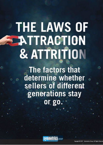 Attraction Attrition Thumb2 LP.png