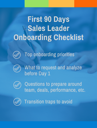 First 90 Days Onboarding Checklist Thumbnail.png