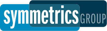 symmetrics-group-logo.png